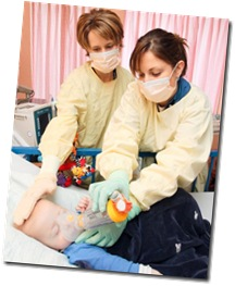 public_health_nurses