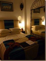 marrakech 2011 003