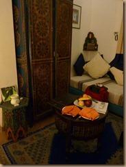 marrakech 2011 005