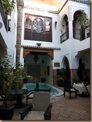 marrakech 2011 010