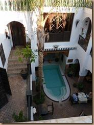marrakech 2011 018