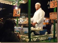 marrakech 2011 145