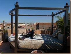 marrakech 2011 007