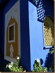 marrakech 2011 043