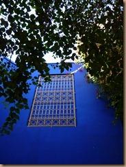marrakech 2011 052