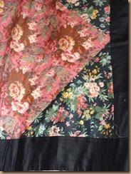 newark fabric 014