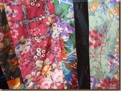newark fabric 023
