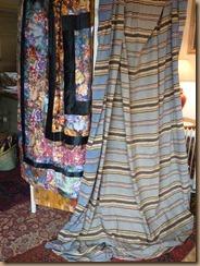 newark fabric 031