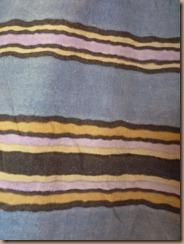 newark fabric 032