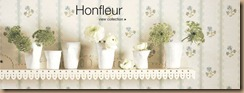 website_top-hanfleur
