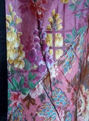 newark fabric 008