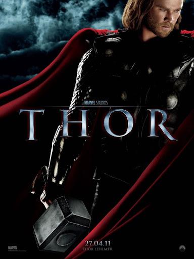 http://lh4.ggpht.com/_GsE3XMF97vo/TVLaJydqHeI/AAAAAAAAAVs/q5BwItpFcu4//Thor-Poster-frances1-600x800.jpg
