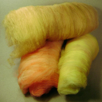 three batts
