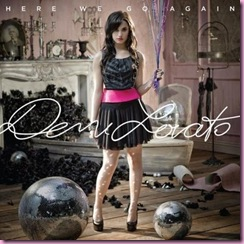 demi-lovato-here-we-go-again