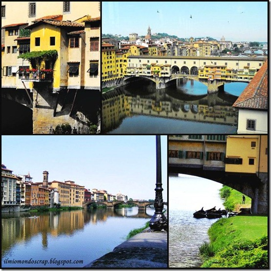 collage fiume arno1a