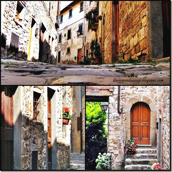 collage montefioralle1a