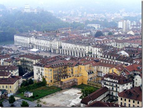 piazza vittorio veneto1