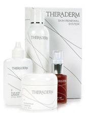 Theraderm_Skin_Renewal