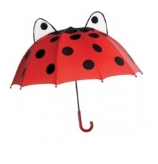 kidorable_umbrella_ladybug