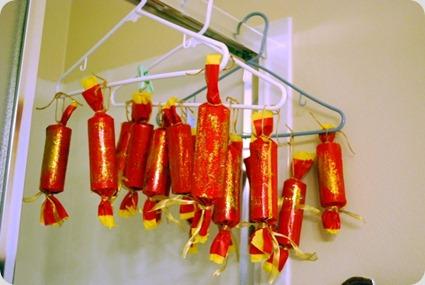 Firecrackers12