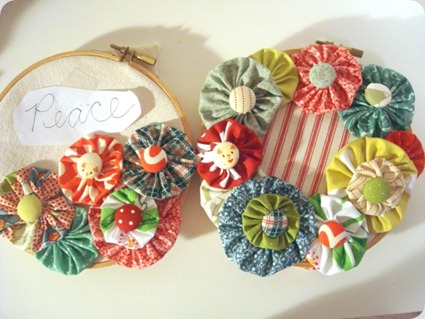 wreath12