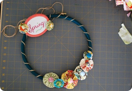 springwreath5