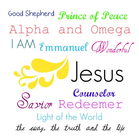 NamesOfJesus_Colors