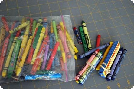 crayonfavors2
