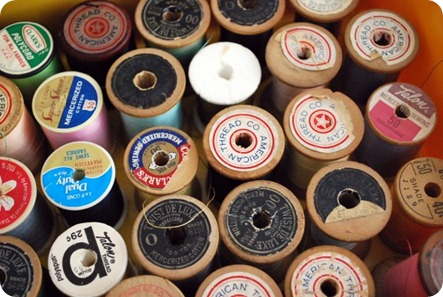 woodspools4