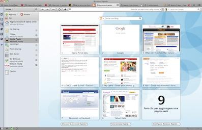 Opera1060.jpg