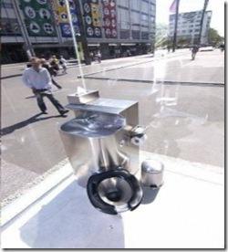 toilet-cermin2-200x300