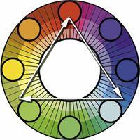 Эту загадку решал Шива - Страница 9 Color_ring1