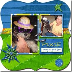 Pixie2