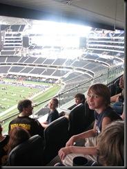 Cowboy stadium 013