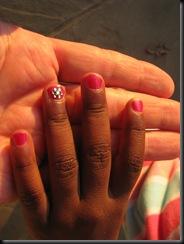 fingernails 001