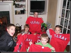Christmas 2010 049
