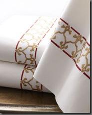 bedding-sheets