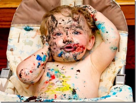 cake-mess