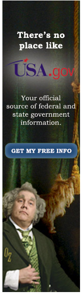 Screen shot 2009-10-18 at 21.53.27.png
