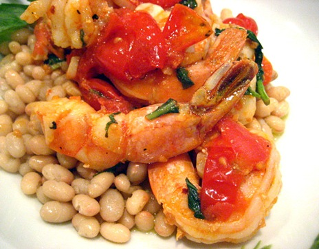tuscan shrimp6
