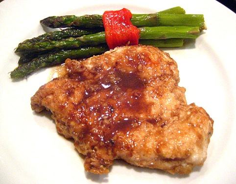 chicken balsamico3