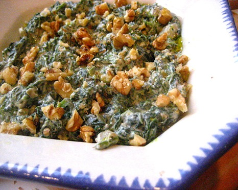 spinach dip3