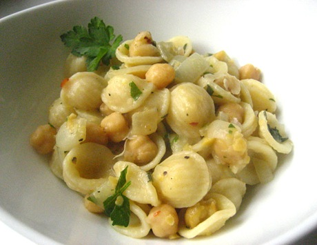 chickpea pasta5