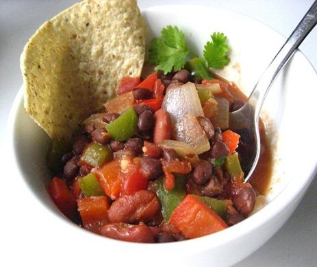 veg chili3
