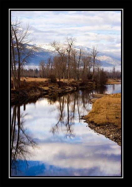 Victor-xing-creek