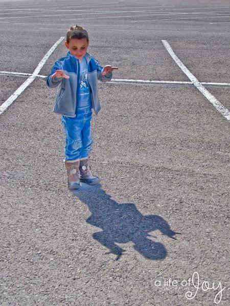 shadow-challenge