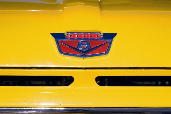 TDS-Yellow