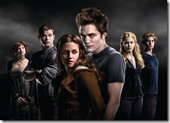 twilightMovie