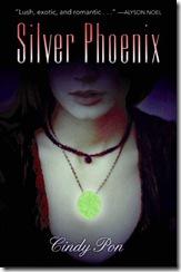 Silver Phoenix2