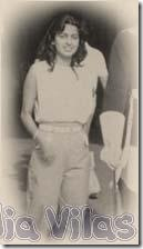 Juhi Chawla childhood pictures (6)